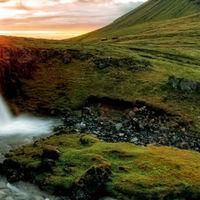 Disfruta de 8 días en Islandia desde 651 euros con Logitravel