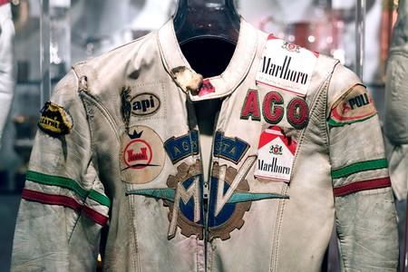 Ed Museo Agostini 4
