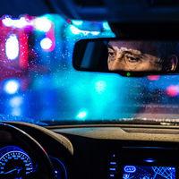 """Los grandes dueños de licencias VTC de Uber y Cabify preparan miles de recursos para combatir el """"decreto Ábalos"""