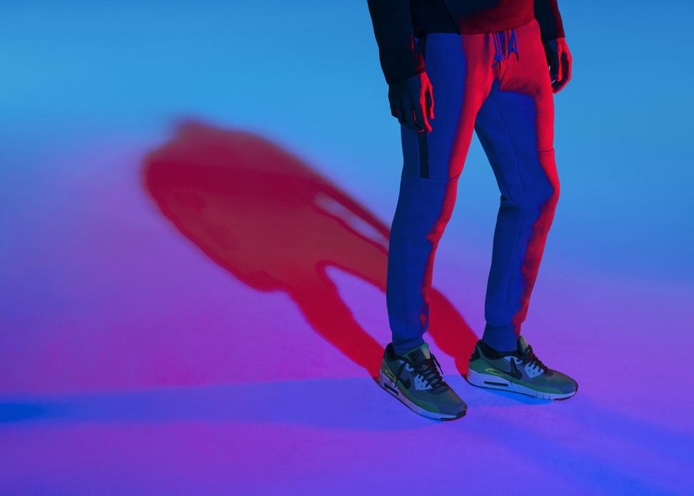 Foto de Nike Tech Pack 2014 (13/38)