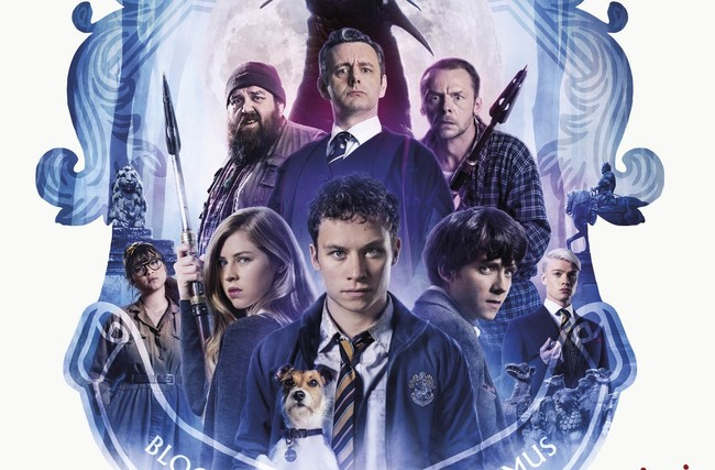 Slaughterhouse Rulez Xxlg Copy