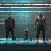 'Guardianes de la Galaxia Vol. 2' es el título oficial de la secuela