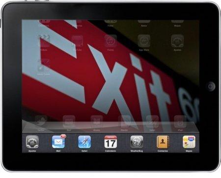 ¡Viva la multitarea! Probamos iOS 4.2 para el iPad