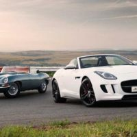 Jaguar podría hacerle frente a BMW con nuevos motores L6