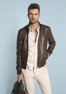 Zara Primavera-Verano 2011: el lookbook de Febrero