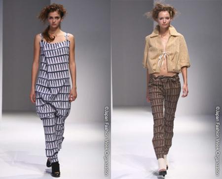 tiny_dinosaur_japan_fashion_week1