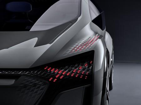 Audi Ai Me 2020 013