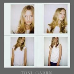 Foto 8 de 19 de la galería toni-garrn-estilo-aleman-sobre-las-pasarelas en Trendencias