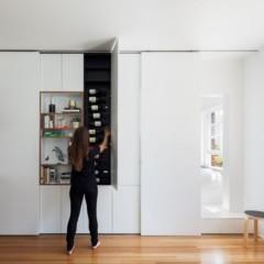 Foto 12 de 12 de la galería apartamento-de-brad-swartz en Xataka Smart Home