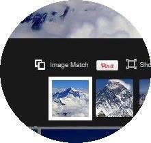 Imagen Match
