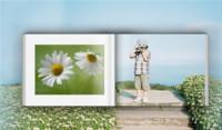 Ahora Flickr te permite crear libros de fotos desde tu cuenta