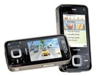 Nokia N-Gage, ya es oficial