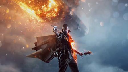 Megaguía de lanzamientos: estos son los videojuegos más esperados hasta finales de año