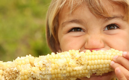 ¿Echas de menos algún plato o producto de tu infancia? La pregunta de la semana