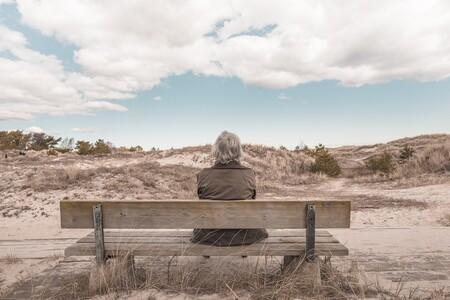 No creo que vaya a cobrar una pensión digna cuando me jubile: por qué estoy considerando un plan individual de ahorro sistemático para complementarla