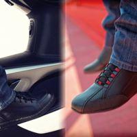 Axo presenta sus nuevas botas de caña corta Asphalt y Hipster