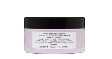 Yha Prep Mild Cream 02