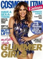 Jennifer Lopez está muy orgullosa de muchas cosas y de su tipo... de su tipo también