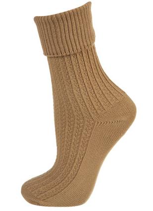 topshop socks