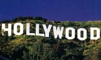 HBO prepara una serie sobre los bloggers de Hollywood