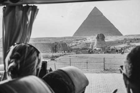 Siete lugares Patrimonio de la Humanidad por Unesco que todo fotógrafo debería visitar (al menos una vez en la vida)