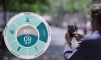 BDigital Apps y el mHealth: éstas son las aplicaciones que cambiarán cómo nos cuidamos