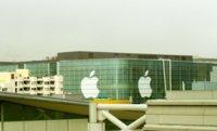Posibles fechas para la WWDC 2011: del 5 al 9 de junio
