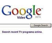 Enseñale al mundo tus creaciones: google video