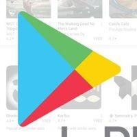 Cómo poner un acceso directo a 'Mis aplicaciones' de Google Play, un truco para actualizar rápido tus apps