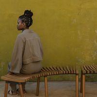 África: un viaje fascinante a través del diseño, la belleza y sus rituales urbanos