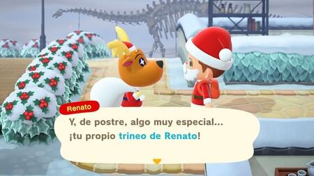 Animal Crossing New Horizonz Guia Dia Juguetes 03