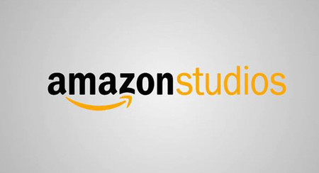 'Bosch' y 'The After', dos pilotos de drama de Amazon con muchas posibilidades