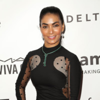 Las peor vestidas de la AmfAR Inspiration Gala 2013