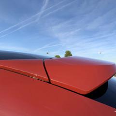 Foto 32 de 42 de la galería porsche-cayenne-coupe-turbo-prueba en Motorpasión