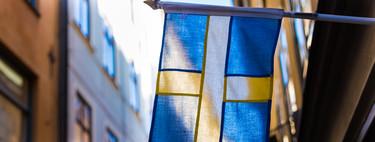 Si quieres ser como Suecia, prepárate para subir los impuestos a las rentas más bajas