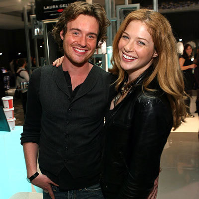 rachelle-lefevre-and-jamie-thomas-king