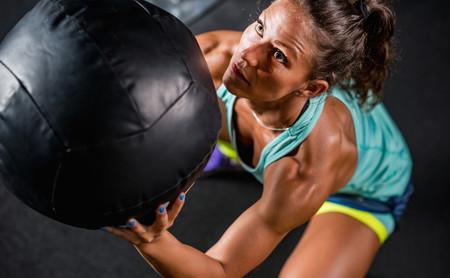 Las siete cosas que tienes que saber sobre CrossFit si vas a empezar a practicarlo este curso