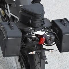 Foto 80 de 103 de la galería aprilia-dorsoduro-1200-mega-galeria-de-fotos-oficiales en Motorpasion Moto