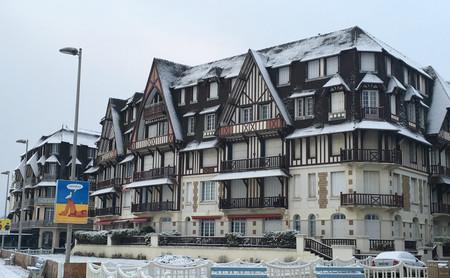 Nueve razones para visitar la Normandía francesa