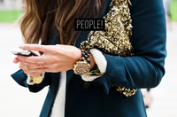 PEOPLE!: la nueva iniciativa de Zara