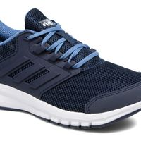Por sólo 29,95 euros tenemos las  zapatillas de running para hombre Adidas Galaxy 4 en Amazon