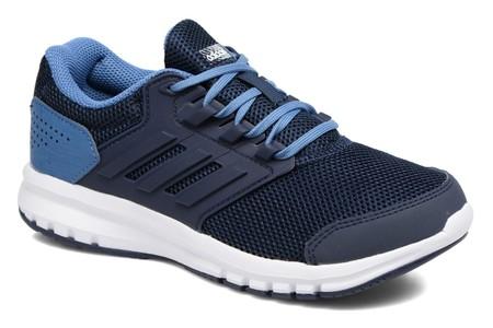 zapatillas running adidas hombre oferta