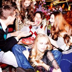 Foto 16 de 21 de la galería bershka-coleccion-otono-invierno-20082009 en Trendencias