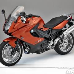 Foto 22 de 27 de la galería bmw-f-800-gt-prueba-valoracion-ficha-tecnica-y-galeria-prensa en Motorpasion Moto