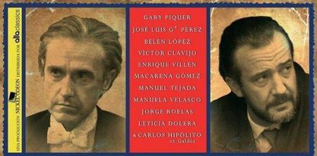 'Holmes & Watson. Madrid Days', El caso de Juanito el Charcutero