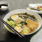 Paseo por la gastronomía de la red: recetas reconfortantes para entrar en calor