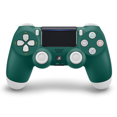 dualshock-4-alpine-green