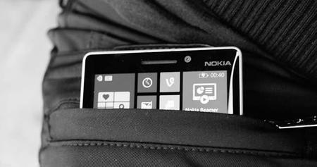 Próximamente podríamos cargar nuestro teléfono directamente desde nuestro pantalón