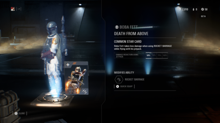 Star Wars Battlefront 2 Analisis 05