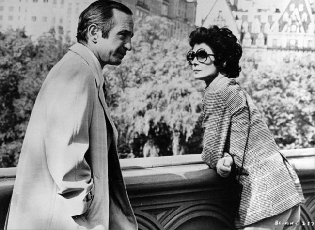 70 Audrey Hepburn